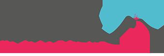 SIFORL 2021 – La Réunion Logo
