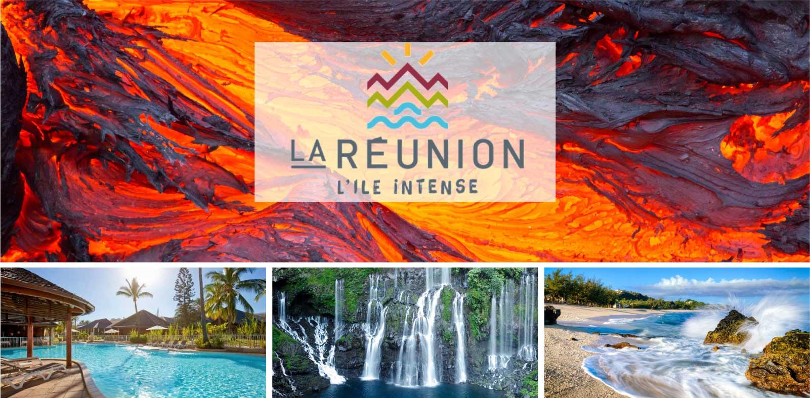 destination La Réunion